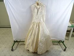 Abiti da sposa vintage - Lotto 690 (Asta 5962)