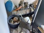 Immagine 25 - Arredi ed attrezzature per abitazione - Lotto 2 (Asta 5963)