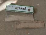 Immagine 35 - Arredi ed attrezzature per abitazione - Lotto 2 (Asta 5963)