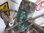 Immagine 42 - Arredi ed attrezzature per abitazione - Lotto 2 (Asta 5963)