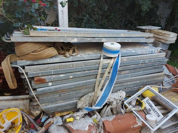 4#5963 Materiali per edilizia in vendita - foto 2