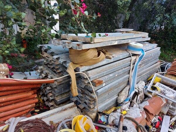 4#5963 Materiali per edilizia in vendita - foto 3