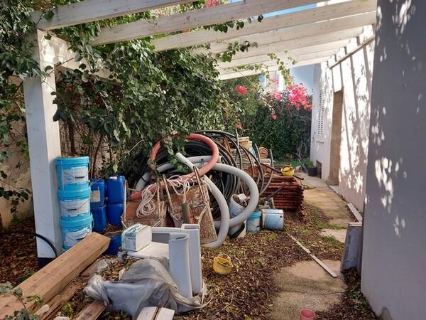 4#5963 Materiali per edilizia in vendita - foto 16