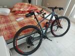 Immagine 2 - Bicicletta mountain bike Scott - Lotto 5 (Asta 5963)