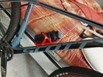 Immagine 4 - Bicicletta mountain bike Scott - Lotto 5 (Asta 5963)