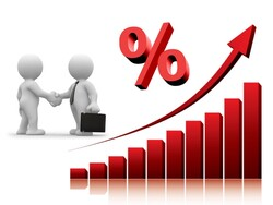 Quota del 96% del capitale sociale di Centro Costruzioni Srl - Lotto 0 (Asta 5966)
