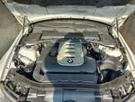 Immagine 2 - BMW serie 3 - Lotto 1 (Asta 5975)