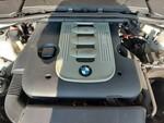 Immagine 3 - BMW serie 3 - Lotto 1 (Asta 5975)