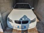 Immagine 4 - BMW serie 3 - Lotto 1 (Asta 5975)