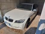 Immagine 5 - BMW serie 3 - Lotto 1 (Asta 5975)