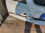 Immagine 7 - BMW serie 3 - Lotto 1 (Asta 5975)