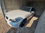 Immagine 11 - BMW serie 3 - Lotto 1 (Asta 5975)