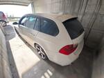 Immagine 12 - BMW serie 3 - Lotto 1 (Asta 5975)