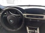 Immagine 17 - BMW serie 3 - Lotto 1 (Asta 5975)