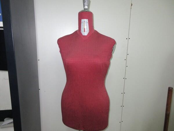 6#5979 Tessuti e accessori in vendita - foto 4