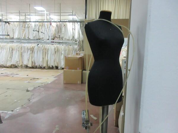 6#5979 Tessuti e accessori in vendita - foto 5