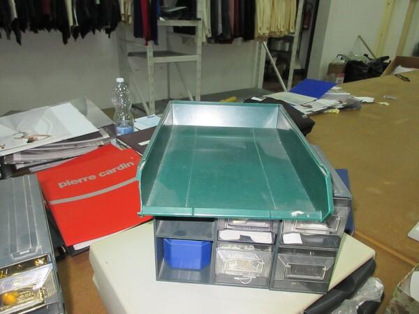 6#5979 Tessuti e accessori in vendita - foto 25