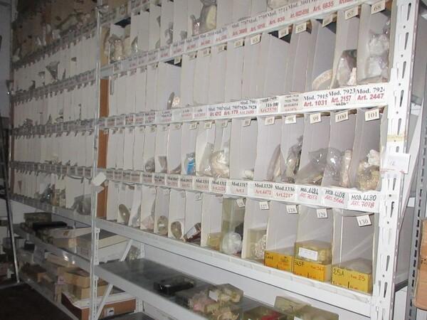 6#5979 Tessuti e accessori in vendita - foto 54