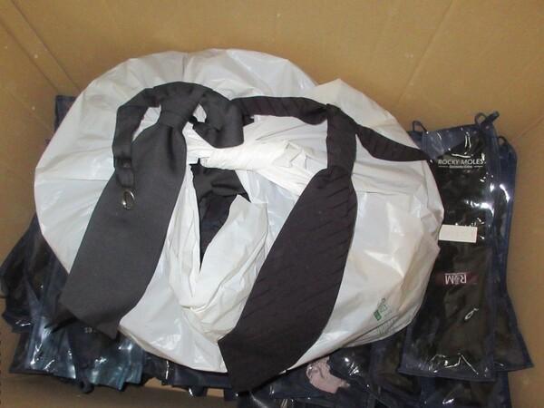 6#5979 Tessuti e accessori in vendita - foto 72