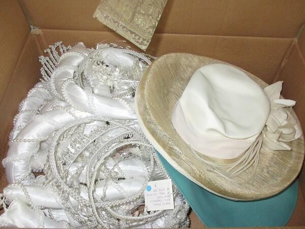 6#5979 Tessuti e accessori in vendita - foto 73