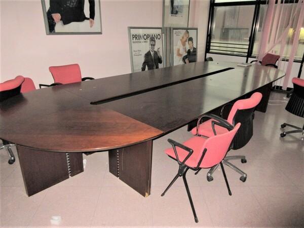 7#5979 Attrezzatura da ufficio in vendita - foto 1