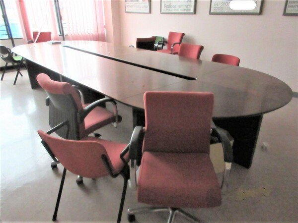 7#5979 Attrezzatura da ufficio in vendita - foto 3
