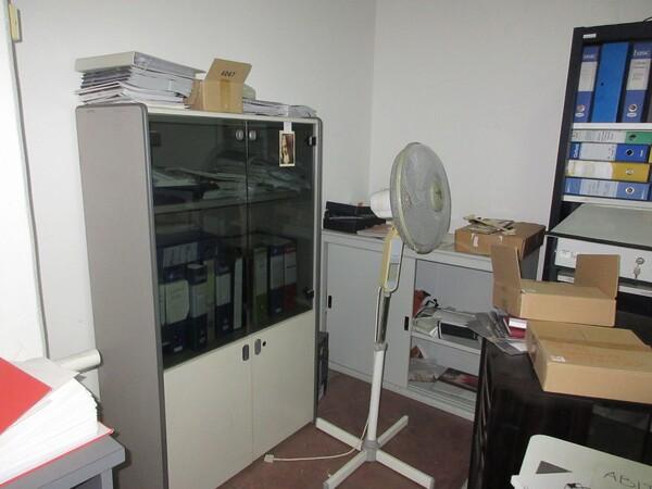 7#5979 Attrezzatura da ufficio in vendita - foto 5