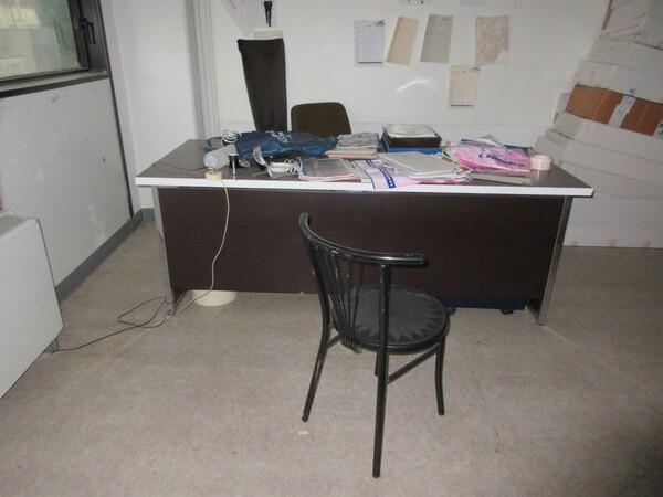 7#5979 Attrezzatura da ufficio in vendita - foto 21