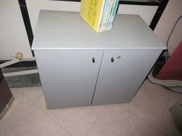 7#5979 Attrezzatura da ufficio in vendita - foto 24