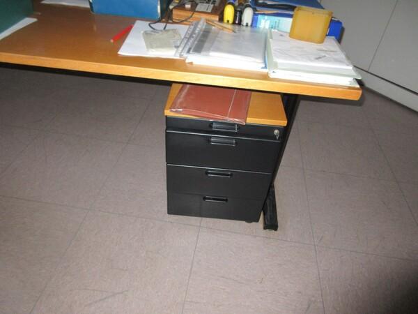 7#5979 Attrezzatura da ufficio in vendita - foto 32