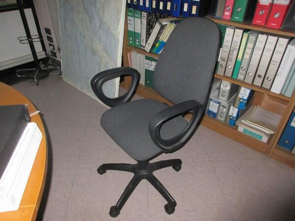 7#5979 Attrezzatura da ufficio in vendita - foto 33