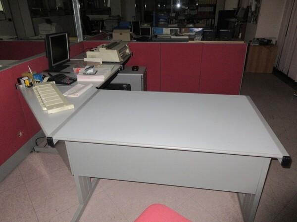 7#5979 Attrezzatura da ufficio in vendita - foto 36