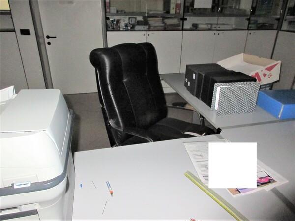 7#5979 Attrezzatura da ufficio in vendita - foto 42