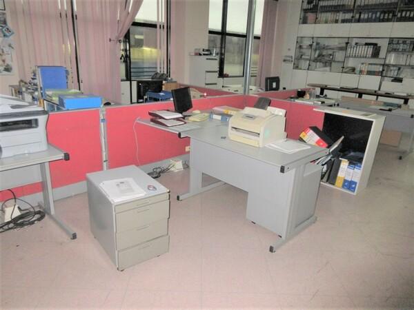 7#5979 Attrezzatura da ufficio in vendita - foto 44