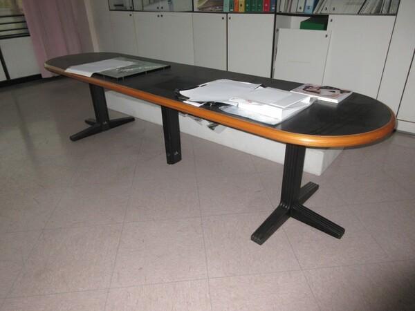 7#5979 Attrezzatura da ufficio in vendita - foto 48