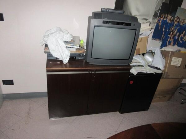 7#5979 Attrezzatura da ufficio in vendita - foto 51