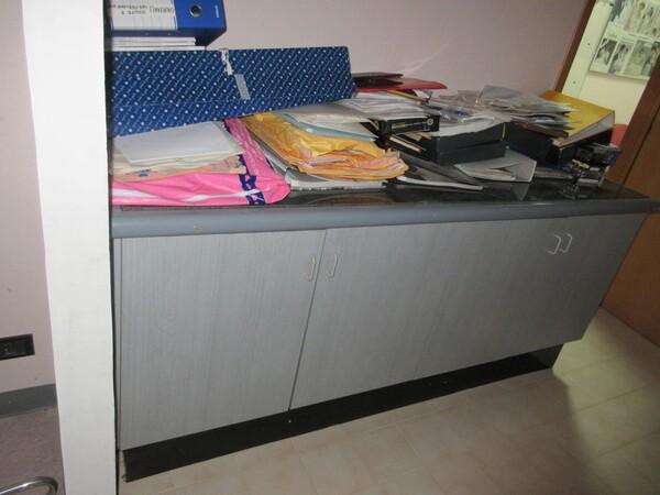 7#5979 Attrezzatura da ufficio in vendita - foto 53