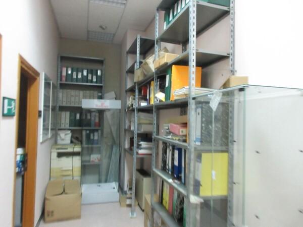 7#5979 Attrezzatura da ufficio in vendita - foto 54
