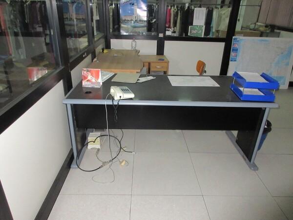 7#5979 Attrezzatura da ufficio in vendita - foto 56