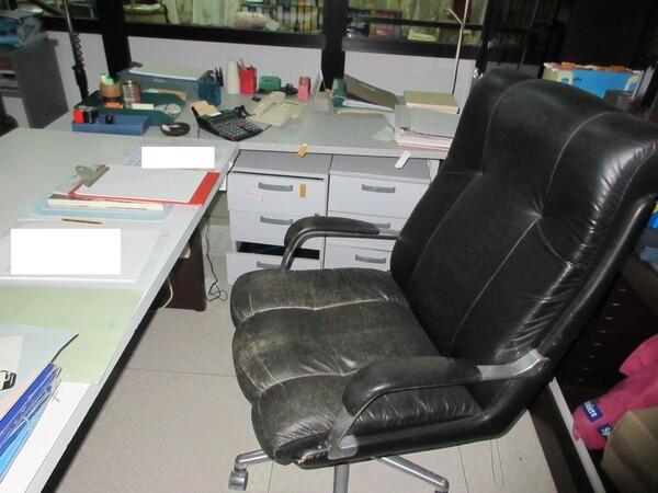 7#5979 Attrezzatura da ufficio in vendita - foto 59