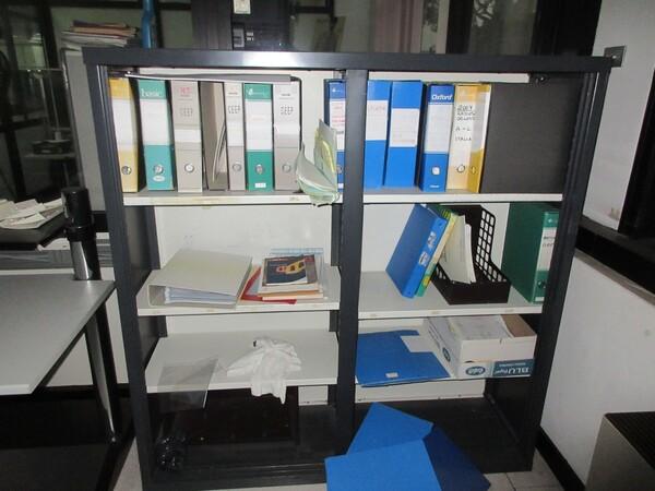 7#5979 Attrezzatura da ufficio in vendita - foto 64
