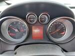 Immagine 3 - Autovettura Opel Astra - Lotto 2 (Asta 5980)