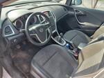 Immagine 4 - Autovettura Opel Astra - Lotto 2 (Asta 5980)