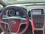 Immagine 5 - Autovettura Opel Astra - Lotto 2 (Asta 5980)