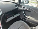 Immagine 6 - Autovettura Opel Astra - Lotto 2 (Asta 5980)