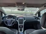 Immagine 8 - Autovettura Opel Astra - Lotto 2 (Asta 5980)