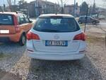 Immagine 13 - Autovettura Opel Astra - Lotto 2 (Asta 5980)