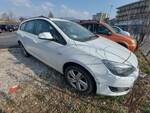 Immagine 17 - Autovettura Opel Astra - Lotto 2 (Asta 5980)
