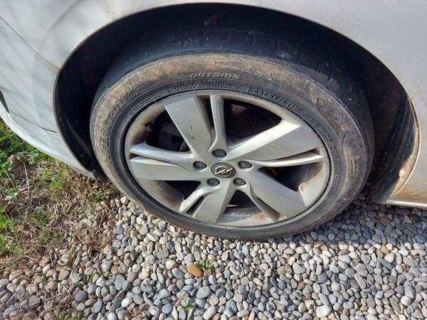 2#5980 Autovettura Opel Astra in vendita - foto 10