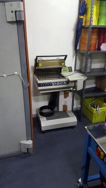 1#5981 Arredi ufficio e attrezzature per attività di vigilanza in vendita - foto 75